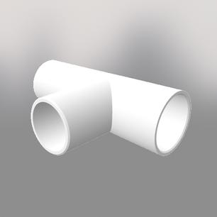 Projektowanie i techniczne modelowanie 3D