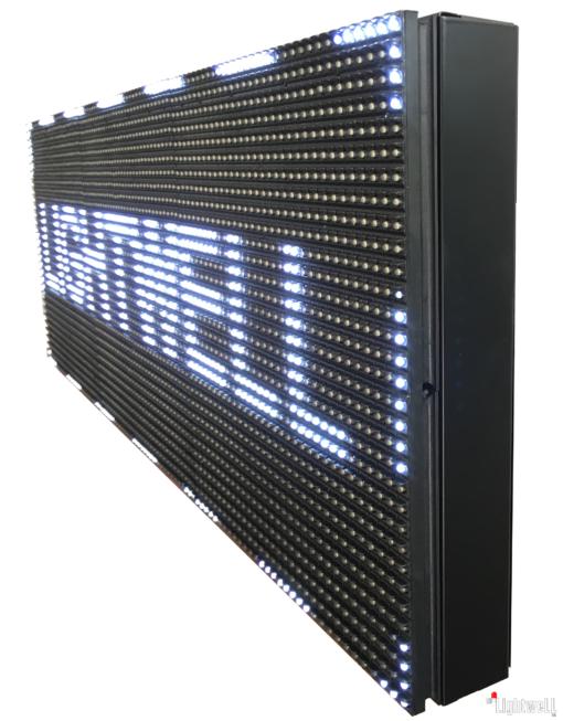 Лед табела 96x32, P10V9632-FI