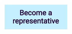 Become a representative