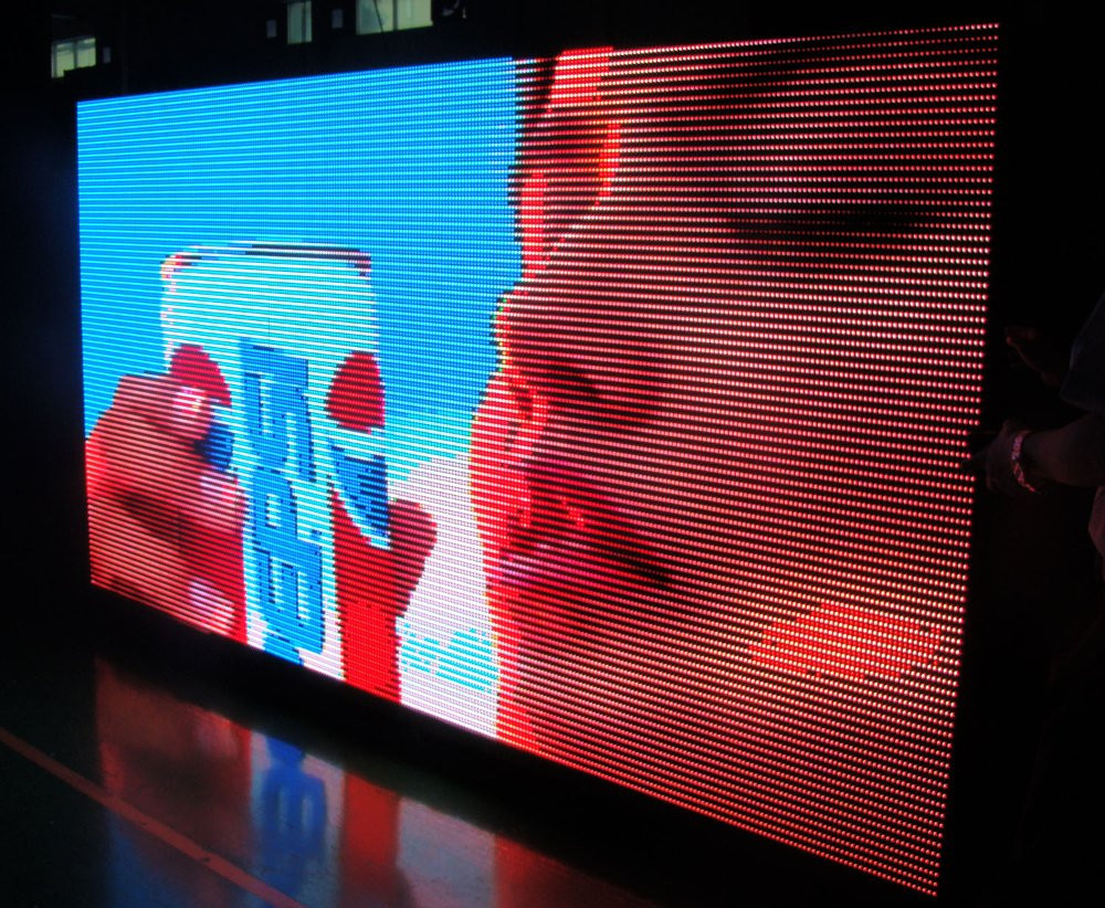 led-display2