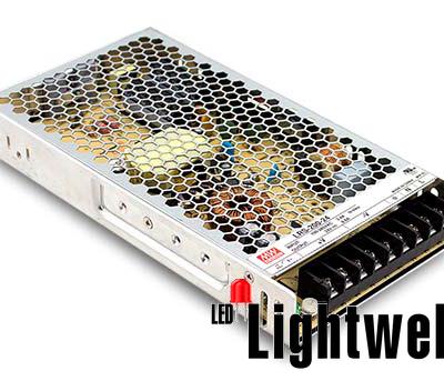 Захранващ адаптер 200W-5V