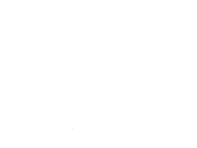 Virus BARRIER Lightwell